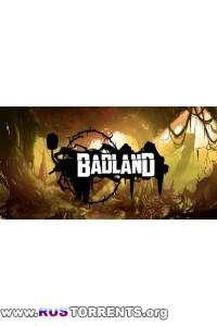 BADLAND (Full) v1.7130 | Android