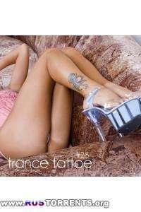 VA - Trance Tattoe #28