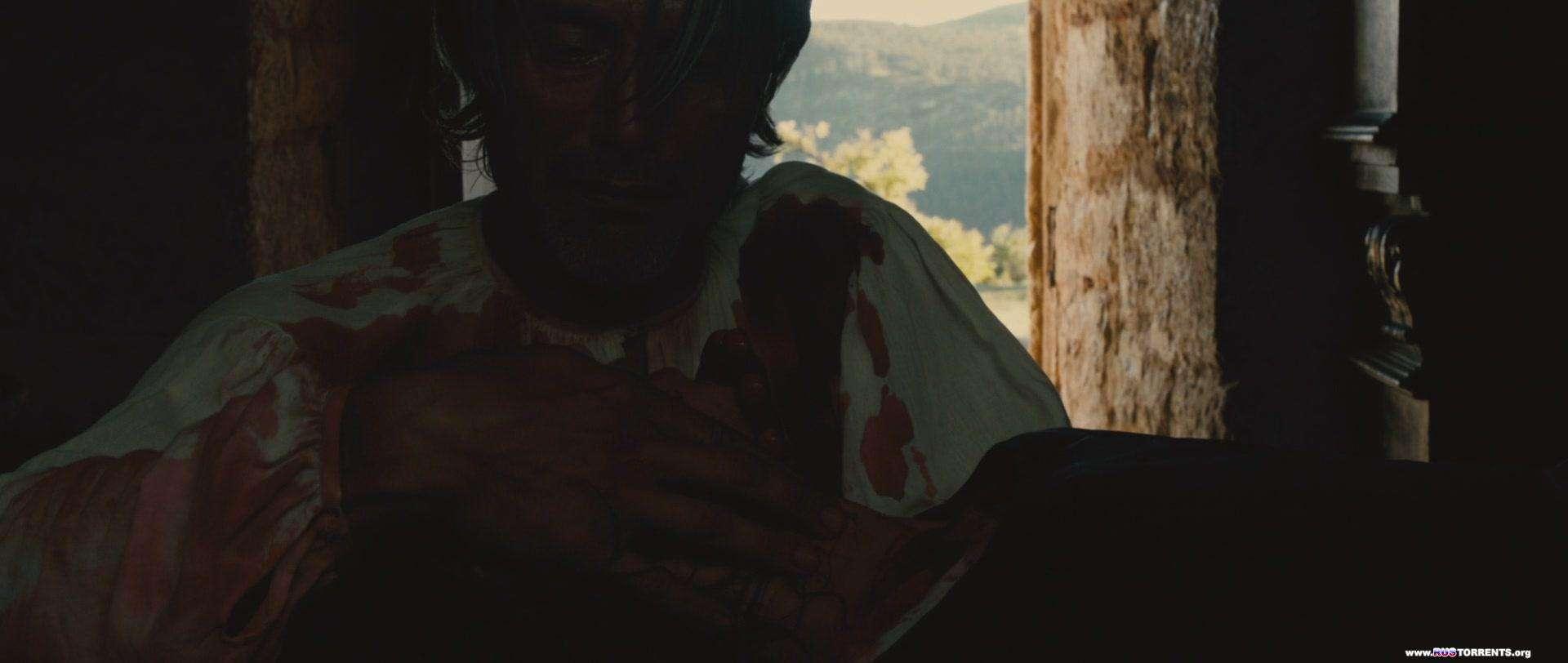 Михаэль Кольхаас | BDRip 1080p