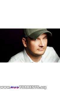 Jorn van Deynhoven - DJ Mix (June 2013)