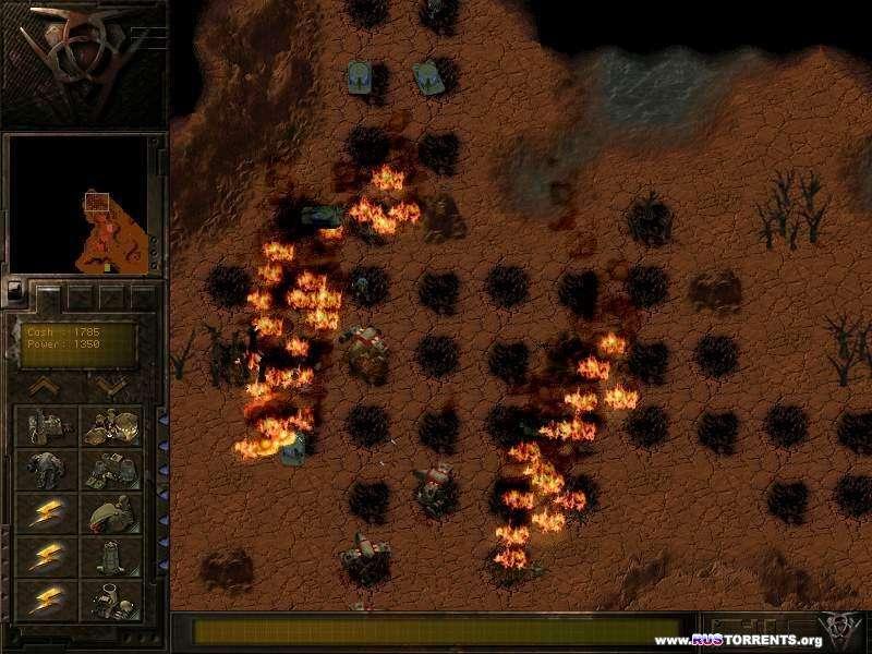 ����� 2140 | PC | Steam-Rip �� R.G. ��������
