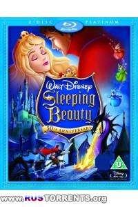 Спящая красавица | BDRip