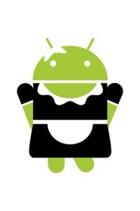 SD Maid - Очистка системы v.3.1.2.8 | Android