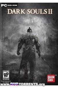 Dark Souls 2 | PC | RePack от Brick