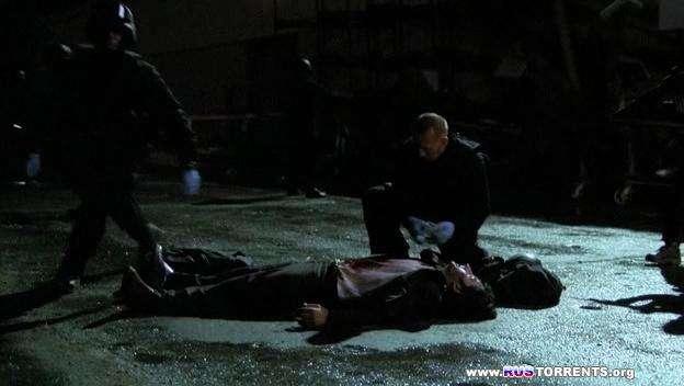 24 часа [S01-08]   DVDRip, BDRip, WEBDLRip