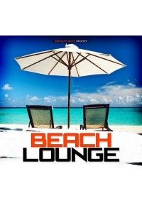 VA - Beach Lounge | MP3