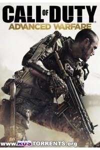 Call of Duty: Advanced Warfare - Digital Pro Edition | PC | RePack от Comeback