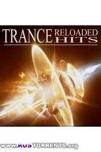 VA - Trance Reloaded Hits