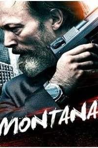 Монтана | HDRip | L1