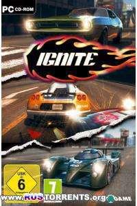 Ignite(Repack Rus)