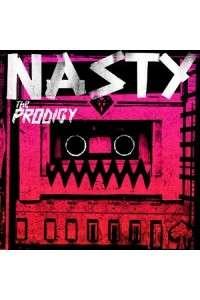 The Prodigy - Nasty | WEBRip 1080p