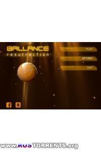Ballance Resurrection Pro v2.0.0.0 | Android