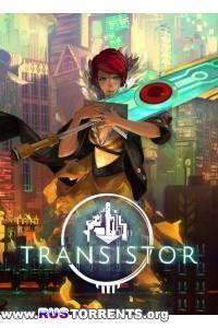 Transistor | PC | RePack от z10yded