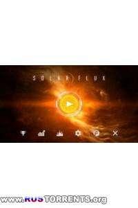 Solar Flux HD v1.0.1 | Android