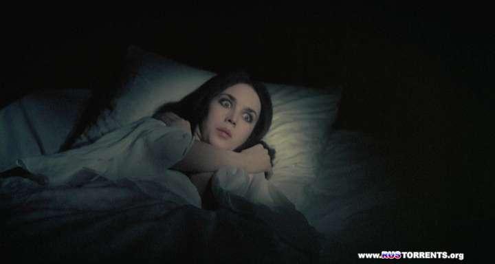 Носферату: Призрак ночи | BDRip