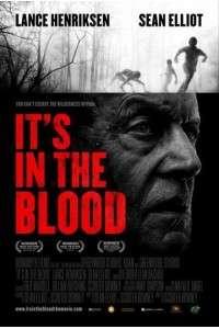 Это в крови | WEB-DLRip | P