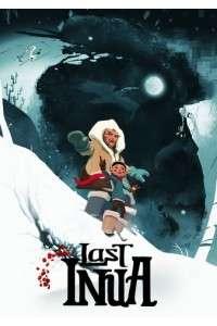Last Inua | РС | Лицензия