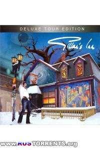 Ian Gillan - Gillan's Inn (Deluxe Tour Edition)