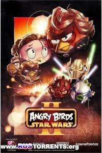 Angry Birds Star Wars II | PC