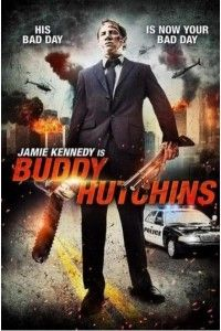 Бадди Хатчинс | WEB-DL 720p | L1