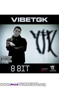 VibeTGK - 8 Bit