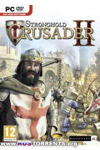 Stronghold Crusader 2: Special Edition [Update 1] | PC | RePack от R.G. Механики