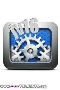 jv16 PowerTools 2013 3.0.0.1258 Final (2013) PC | + Portable