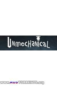 Unmechanical v1.0 | Android
