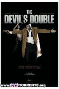 Двойник дьявола | HDRip