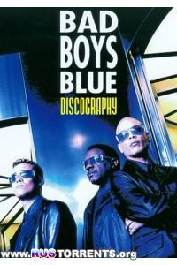 Bad Boys Blue - Discography | MP3