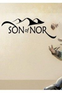Son of Nor | PC | Лицензия