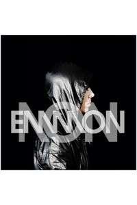 Emmon - Aon | FLAC