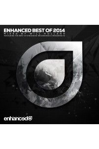VA - Enhanced Best Of 2014 (Mixed By Will Holland) | MP3