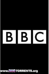 Коллекция фильмов BBC | TVRip
