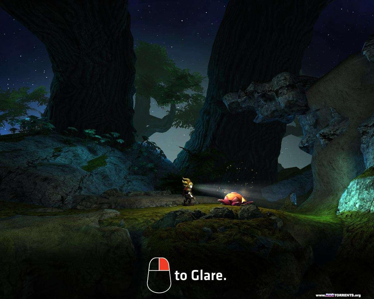 Glare | Repack от z10yded