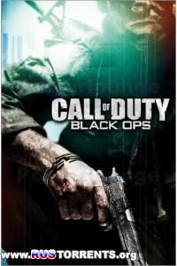 Call Of Duty: Black Ops (v.7.0.189) | PC | (P)
