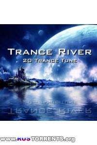 VA - Trance River