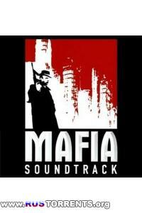 Soundtrack -  Mafia: The City of Lost Heaven