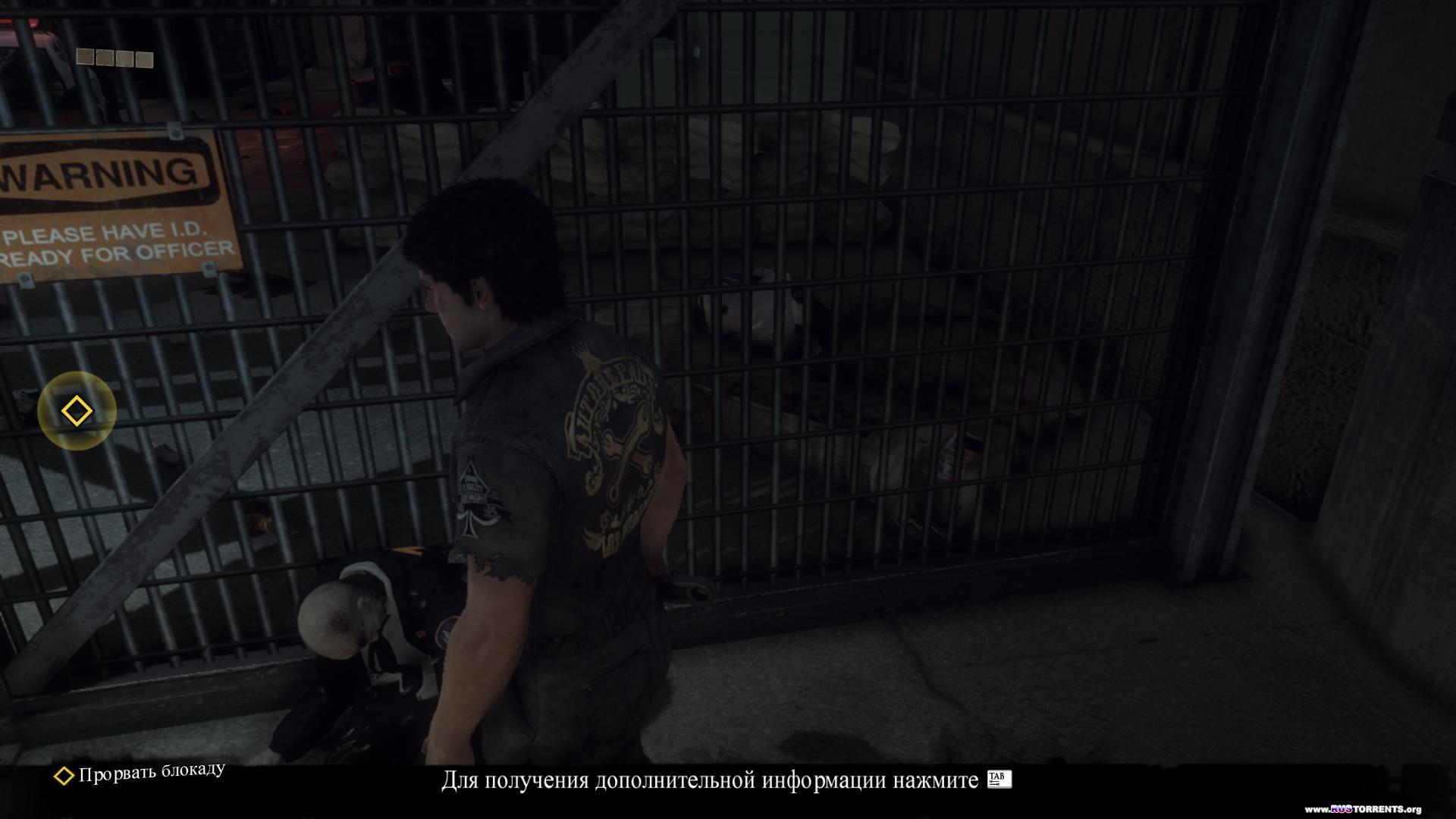 Dead Rising 3 - Apocalypse Edition | PC | Steam-Rip от R.G. Steamgames