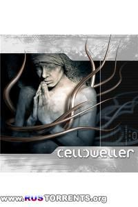 Celldweller / Celldweller