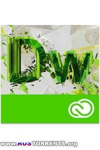Adobe Dreamweaver CC 13.0 build 6390 Final