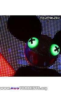 Deadmau5 - Complete Discography (2007-2010)