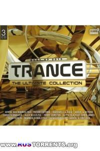 VA - Best Of 2013 Trance - The Ultimate Collection (3 CD)
