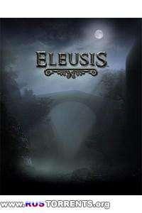 Eleusis | PC | Лицензия