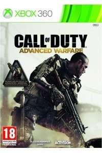 Call of Duty: Advanced Warfare | XBOX360
