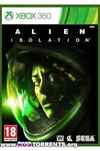 Alien: Isolation | XBOX360