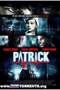 Патрик | HDRip | L2