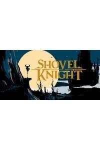 Shovel Knight [v 1.2.3b] | РС