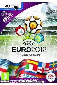 Euro UEFA 2012 (2012) [Repack, Русский/MulSoccer) / 3D]
