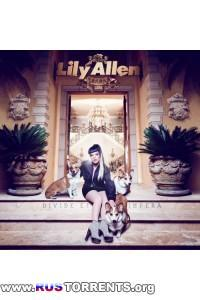 Lily Allen - Sheezus (Deluxe Edition) | MP3